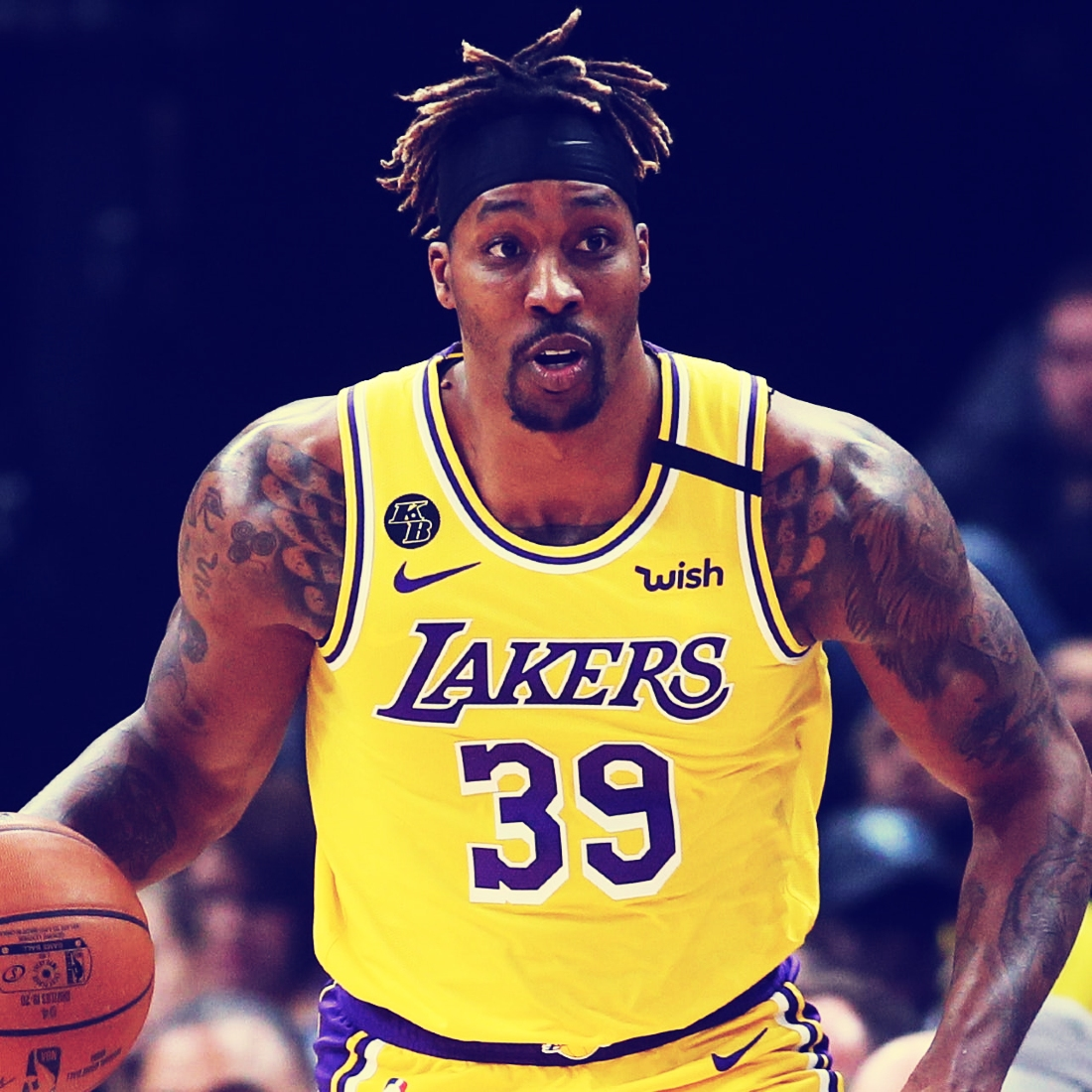 The Bubble Finals Will Be A Mismatch With The Lakers Winning In 5 Games!