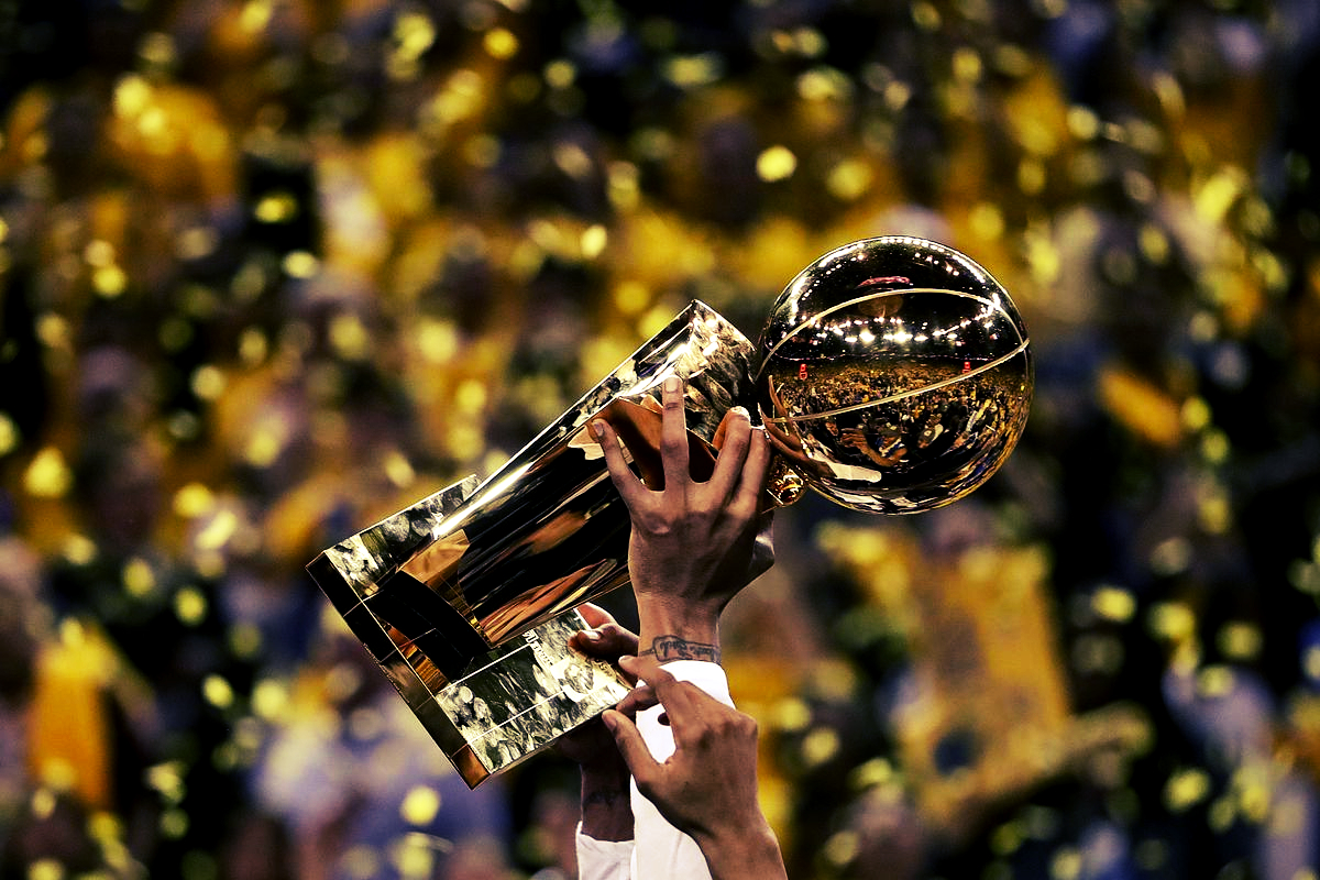 Will Lakers' Domination of the Heat Lead To An Asterisk Championship?
